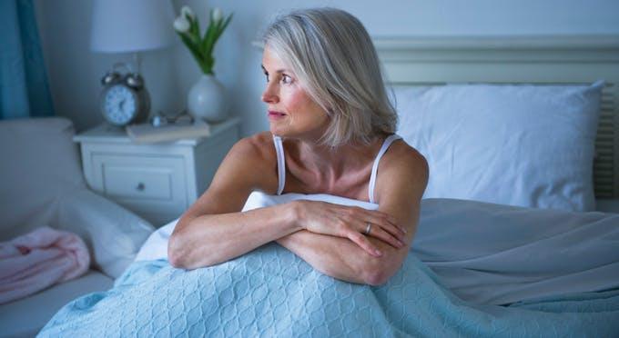 auswirkungen von schlafproblemen image 1.JPG.rendition.680.372