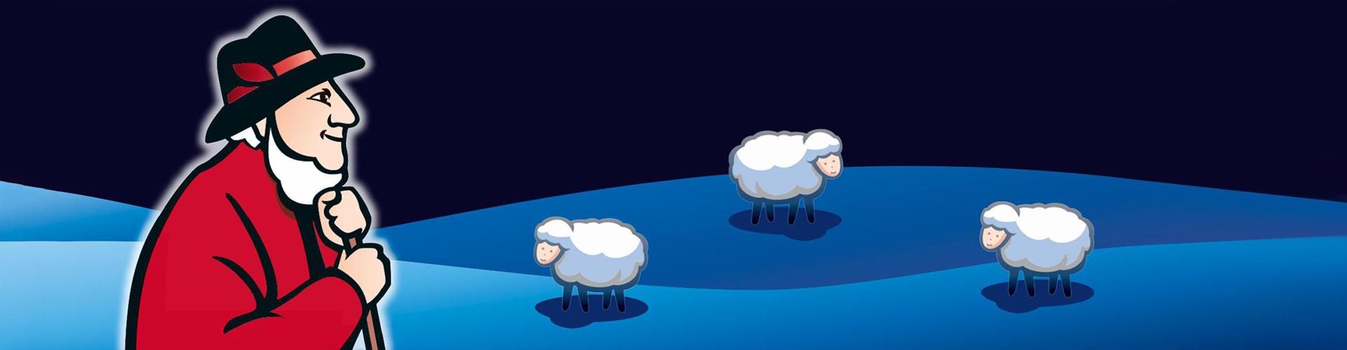 baldriparan ovcak a ovce 1920x600 02